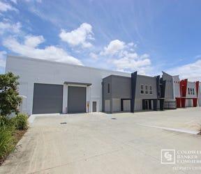 20-24 Commerce Circuit, Yatala, Qld 4207