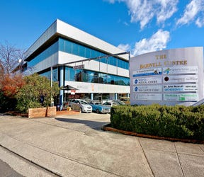 Suite 17, 7-9 Barwell Avenue, Castle Hill, NSW 2154