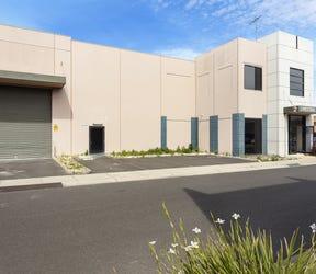2 Westside Avenue, Port Melbourne, Vic 3207