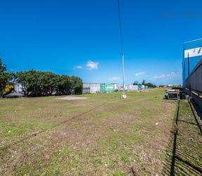 45 South Arm Road, Rokeby, Tas 7019