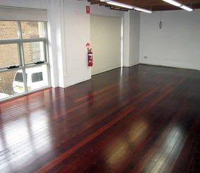 G03, 1 LAYTON STREET, Camperdown, NSW 2050