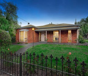 8-10 Myers Street, Geelong, Vic 3220