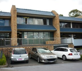 Suite  7, 6-8 Old Castle Hill Road, Castle Hill, NSW 2154