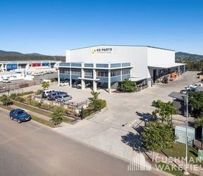 62-64 Union Circuit, Yatala, Qld 4207