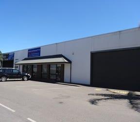 11-13 Port Wakefield Road, Gepps Cross, SA 5094