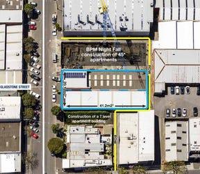 169-175 Gladstone Street, South Melbourne, Vic 3205