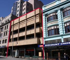 28 Elizabeth Street, Hobart, Tas 7000