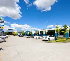 Lidcombe Business Park, 3-29 Birnie Avenue, Lidcombe, NSW 2141