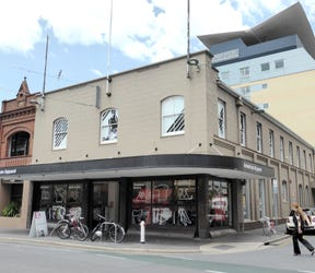 211 Rundle Street, Adelaide, SA 5000