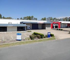 4 Parkview Drive, Archerfield, Qld 4108