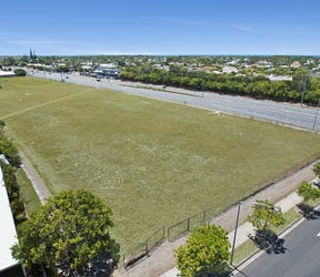 Lot 890 Nicklin Way (Cnr Regatta Blvd), Wurtulla, Qld 4575