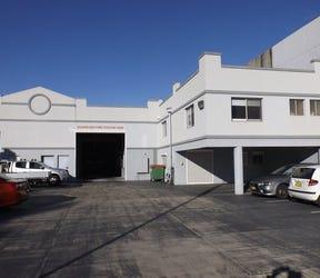 4/38-40 Plasser Crescent, St Marys, NSW 2760