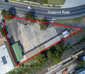 63-65 Cosgrove Road, Strathfield South, NSW 2136