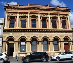 First Floor, 23 Paterson Street, Launceston, Tas 7250