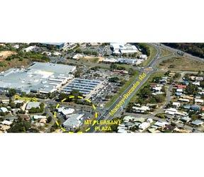 Mt Pleasant Plaza, 73 Phillip Street, Mackay, Qld 4740