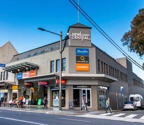 Newtown Central, 330 King Street, Newtown, NSW 2042