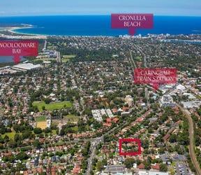 6-10 Hinkler Ave & 319-323 Taren Point Road, Caringbah, NSW 2229