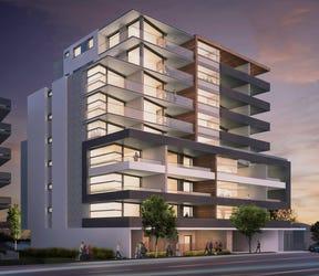 35-37 George Street, Rockdale, NSW 2216