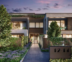 12-14 Quinns Road, Bentleigh East, Vic 3165