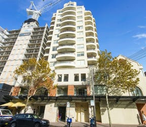 Shop 2/96 Alfred Street, Milsons Point, NSW 2061
