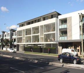 34 - 36 Briens Road, Northmead, NSW 2152