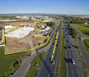 Warehouse 1, Highway One Industrial Estate, 151-159 Ryans Road, Parafield Gardens, SA 5107