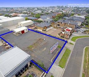 206 Torquay Road, Geelong, Vic 3220