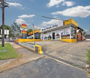 47 Parramatta Road, Haberfield, NSW 2045