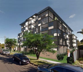 47-49  Percy Street, Bankstown, NSW 2200
