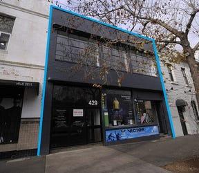 429-431 Clarendon Street, South Melbourne, Vic 3205