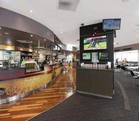 Mill Hotel & Units, 239  Wickham Terrace, Brisbane City, Qld 4000