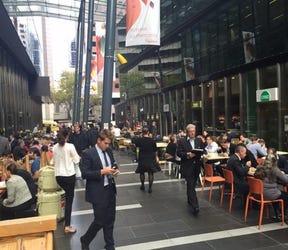 111-129 Bourke Street, Melbourne, Vic 3000