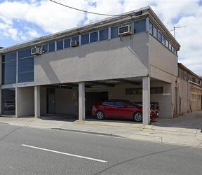 19 Carinish Road, Oakleigh, Vic 3166