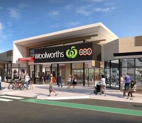 Woolworths Curlewis, Geelong, Vic 3220