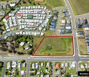 353 Cessnock Road, Gillieston Heights, NSW 2321