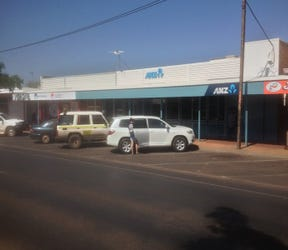 141 Paterson Street, Tennant Creek, NT 0860