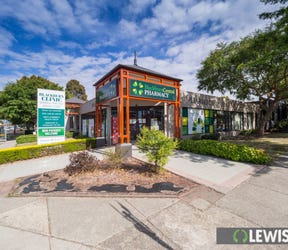 8/195 Whitehorse Road, Blackburn, Vic 3130