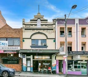 147 Enmore Road, Newtown, NSW 2042