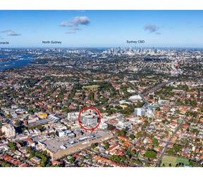 223-227 Liverpool Road, Ashfield, NSW 2131