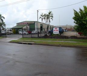 1/22 Beresford Road, Yarrawonga, NT 0830