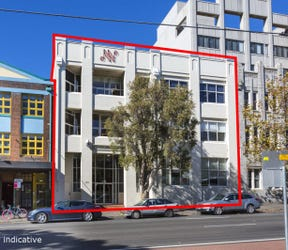 120 Chalmers Street, Surry Hills, NSW 2010