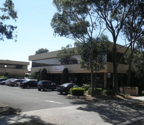 Bldg 5, 301-303 Burwood Highway, Burwood, Vic 3125