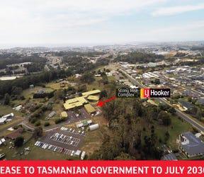 Stony Rise Complex, 1-2 Rundle Road, Devonport, Tas 7310