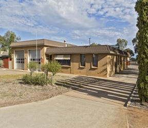 123 Frost Road, Salisbury South, SA 5106