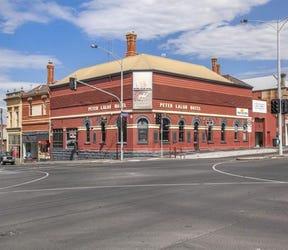 331 Mair Street, Ballarat, Vic 3350