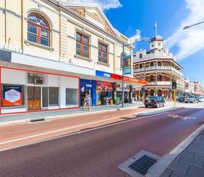 5/61 Market Street, Fremantle, WA 6160