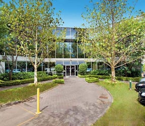 Showground Business Park, 20 Anella Avenue, Castle Hill, NSW 2154