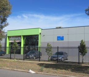 Unit 1 & 2, 14 Belfree Drive, Green Fields, SA 5107