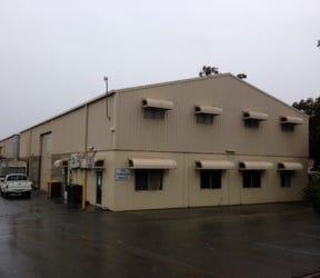 8A Sparks Rd, Henderson, WA 6166