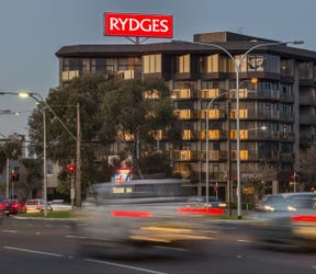 1 South Terrace, Adelaide, SA 5000